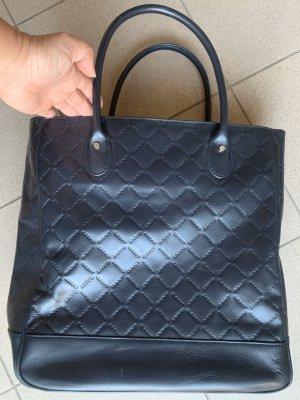 Shopping bag Gant