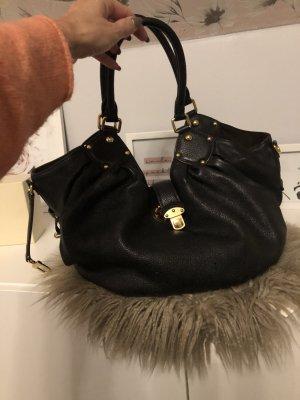 "Shopping Bag ""Louis Vuitton "" mit Rechnung"