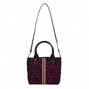 Shopping Bag PINKO