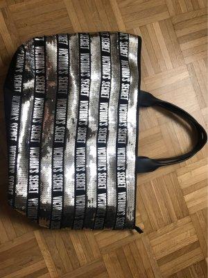 Shoppingbag Victorias Secret