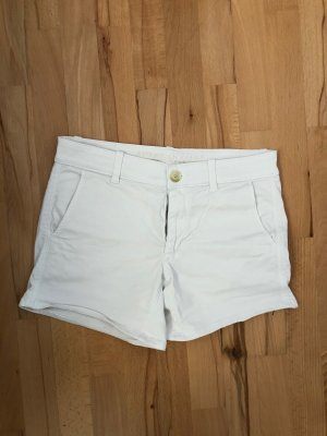 American Eagle Outfitters Short wit