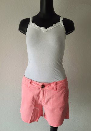 Short *American Eagle Outfitters *