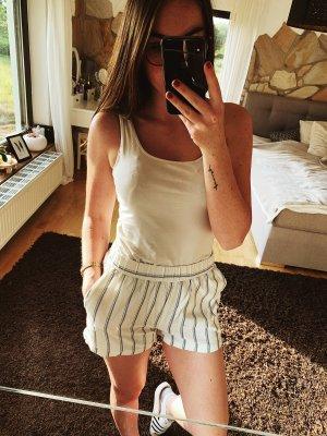 Short Vero Moda