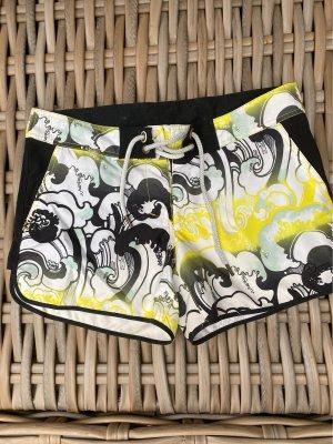Chiemsee Pantalón de Playa multicolor