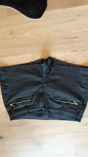 Short von Vero Moda Jeans