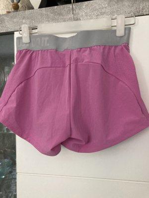 Nike Dri-FIT Sport Shorts multicolored polyester