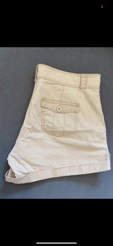 Terranova Shorts multicolor