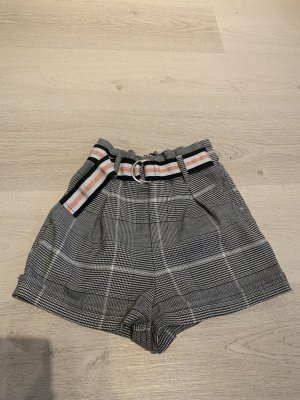 Tally Weijl Shorts multicolored