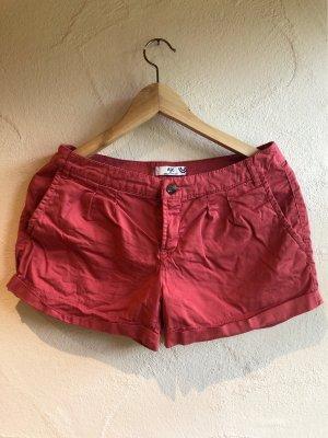 AJC Pantalón corto multicolor