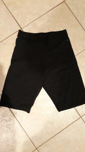 Primark Sport Shorts black
