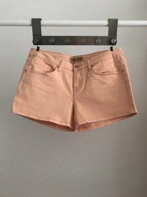 Amisu Hot Pants nude
