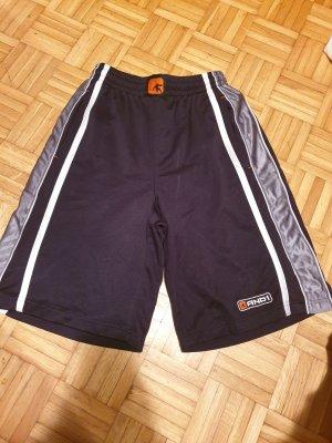 shorts AND1 medium
