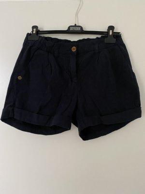 Shorts, ARMEDANGELS, Gr.28