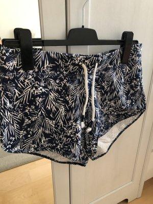 H&M L.O.G.G. Hot pants veelkleurig