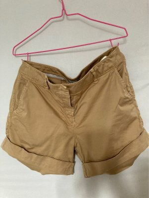Henry Cotton's Beach Shorts nude