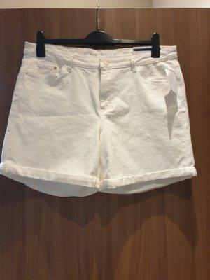 Shorts/ Bermuda