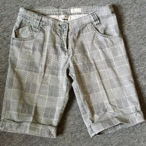 Authentic Style Shorts multicolore