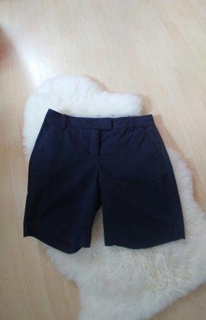 Shorts Bermuda Marc O'Polo