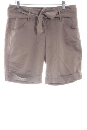 Marc Aurel Shorts multicolored