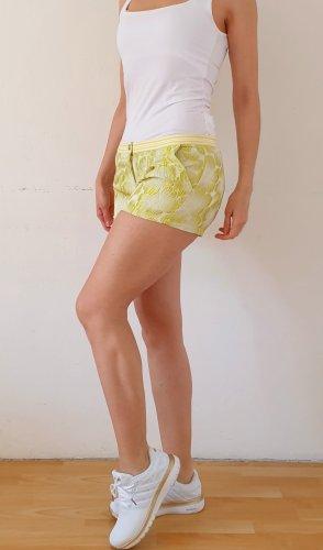 Shorts Bermudas Gr. S Neu