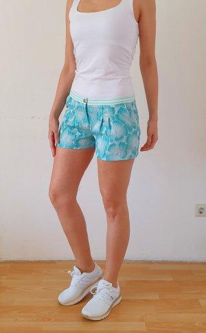 Shorts Bermudas Neu Gr. XS PinUp Stars