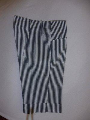 Shorts/Bermudas von ORWELL, Gr. 36,  sehr wenig getragen und in TOP Zustand