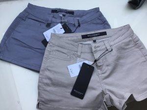 Shorts Broadway NEU