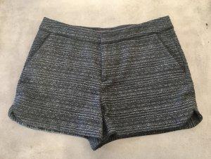 Comptoir des Cotonniers Hot Pants multicolored