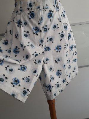 Shorts, Conte de Florence, NEU!