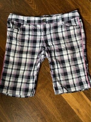 Shorts DKNY Jeans 29