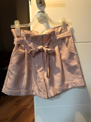 Shorts Dotti size 8 (36)