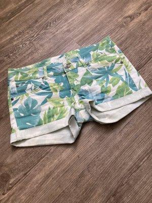 "Shorts ""Dschungel"""