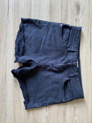 Bizzbee Shorts dark blue