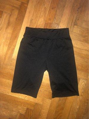 Amisu Sport Shorts black