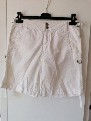 Shorts Esprit 34/36