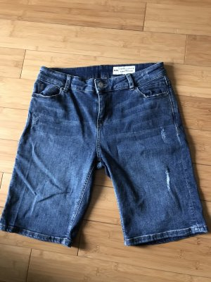 Shorts Esprit Jeans, W28