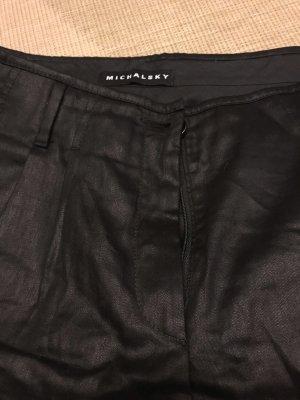 Michalsky Shorts black