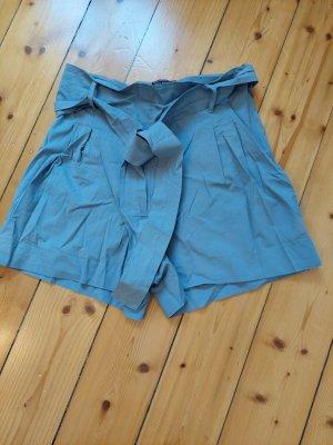 Shorts Felix Hardy