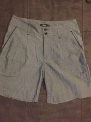 Shorts Filippa K Gr.34