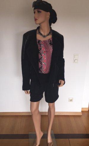 Shorts für alle Saisonen