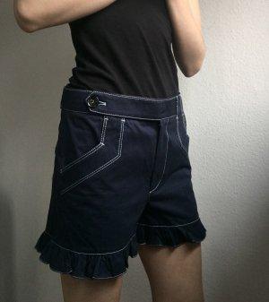 Shorts Ganni