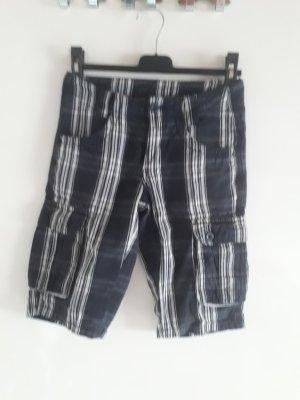 shorts Gr. 134