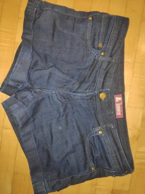 Shorts Gr 29