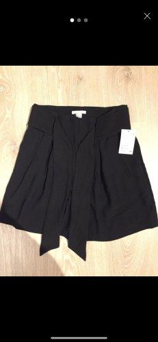 Shorts  Gr 36