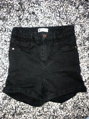Shorts gr.38