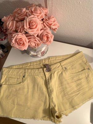 Shorts gr 42