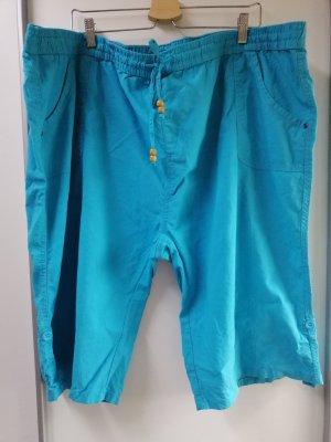 Shorts Gr. 54