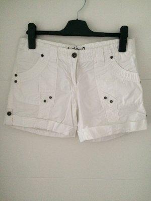 Shorts Gr. M *NEU* Clockhouse