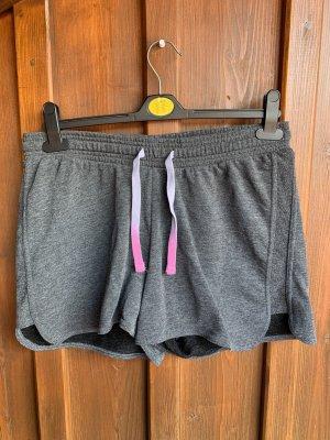 Shorts Gr. XL