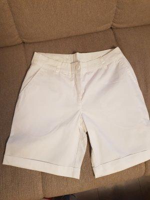 Shorts gr xs